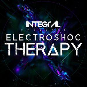 ElectroSHOCtherapy: Maori PsyTrance Guest Spot edition