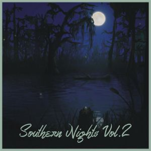 Southern Nights Vol. 2
