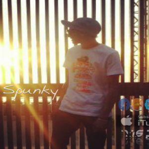 Spunky'sode 18