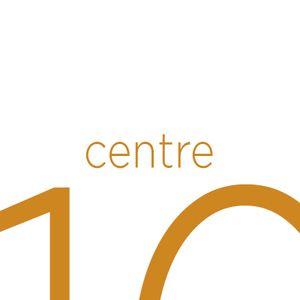 Centre 10