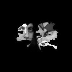 #76 NÔZE, Exclusive Mix (for Télérama-Radio)