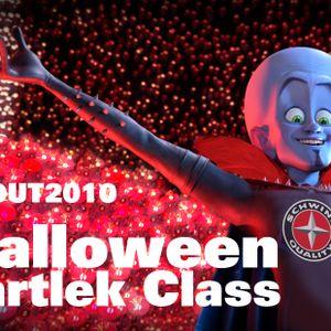 Fartlek_Halloween2010