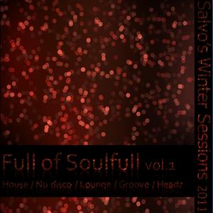 Full Of Soulful vol.1