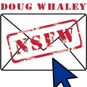 Episode 22: In Doug Whaley We Trust