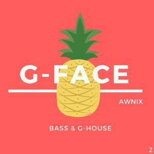 G-FACE ? #02