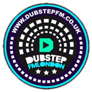 Dubstep fm london: One Ωhm show 12/9/12