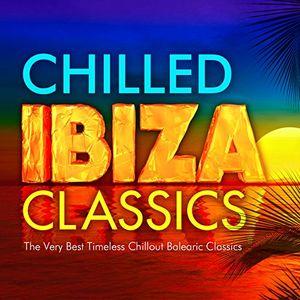 Ibiza Classics Workout Mix