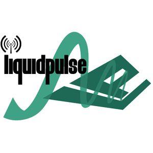 Nick the Kid + Jake Nicholls + Louk - Plymouth Volksfest 2014 - Liquid Pulse Arena (Newnham Park)