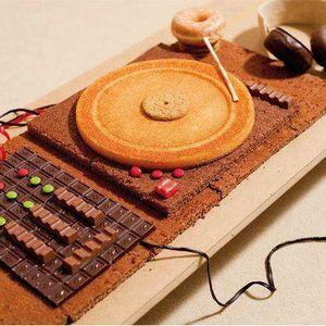 Spontan-Mixtape @CLOUDCAST.051 (02.11.2012)