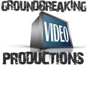 Groundbreaking Radio:King of The Ring Freestyle Recap Show