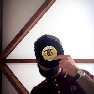 ChAos Mixes22 featuring Kalakuta Kid (UK/France)