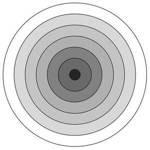 Concentric: Prelude