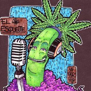 El Esqueje 05 - (24 - 08 - 2012)