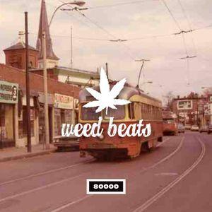 Weed Beats Nr. 13