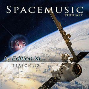 Spacemusic 13.5 Edition XL