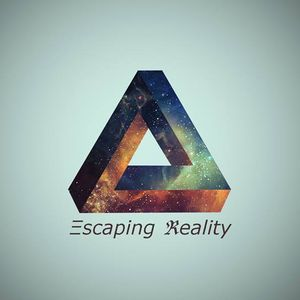 New Mix Of Best Tracks! (New song from Escaping Reality Included!)