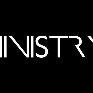Club beat  by Ministry
