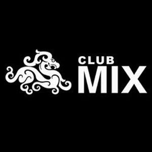 Kyo mix