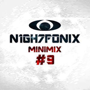 N1GH7FONIX MiniMix #9
