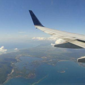 Podcast You&Me - Viagem à Jamaica