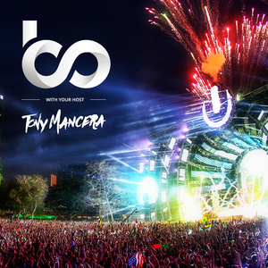 Beatmood Episode 5 - Ultra Music Festival Special Edition