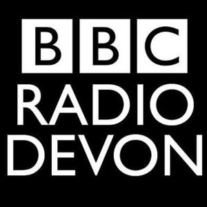 My Highlights from Michael Chequer Show - BBC Radio Devon
