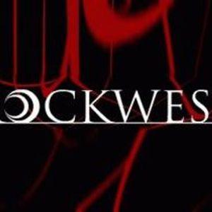 Satoshi Fumi -Live Set at ROCKWEST pt.1 & pt.2- edit