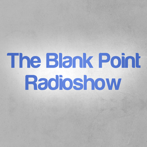 The Blank Point 165