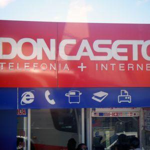 don caseto_pyci