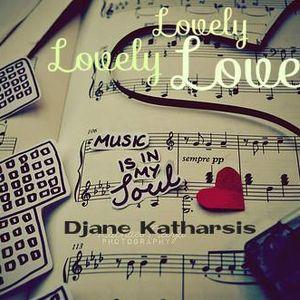 Lovely - Djaen Katharsis