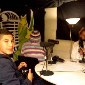 radio R.E.A.L YouTube
