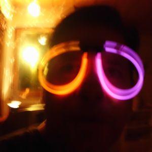 Kalles Soundgarden-Night Storm