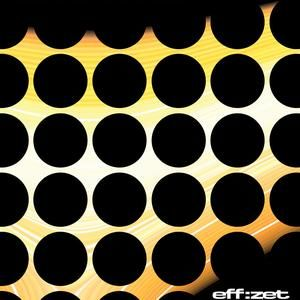 Funksession 02 - one hour mixed r'n'b/discofunk classics