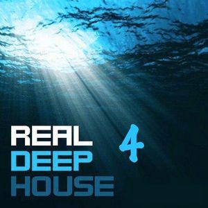 Kleinkunst - Deep House MIX 4