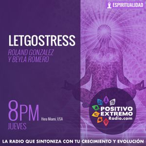 LET GO STRESS 09-21-2017.mp3