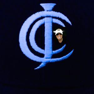 CATCH UP CJ CARLOS FRI 21 AUG & LAST SHOW ON CRUISEFM / LIVE FROM MIAMI