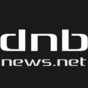 Dnbnews.net podcast - mixed by Physical Illusion