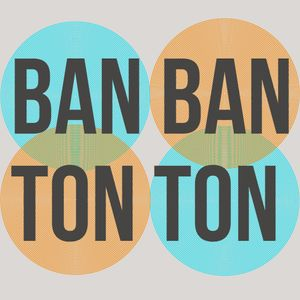 Ban Ban Ton Ton / Sunset Favourites From 2019 / Part One