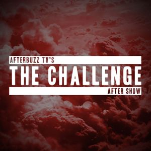 MTV's The Challenge: Rivals III S:28 | Split Decision E:14 | AfterBuzz TV AfterShow