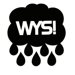 WYS! DJ Mix July 09