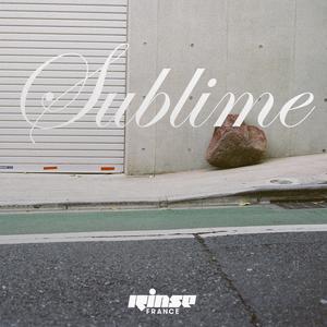Sublime avec Kaïs & Ortella invitent Tatsuya Ouchi - 07 Janvier 2018
