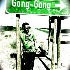 Trip To Gong Gong (Ancestral Mix by g_zeem)_Part II