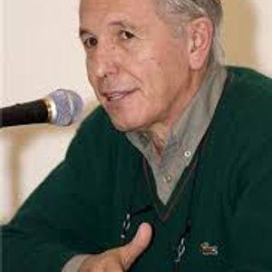 Entrevista a Carlos Aznarez, director del periódico Resumen Latinoamericano.