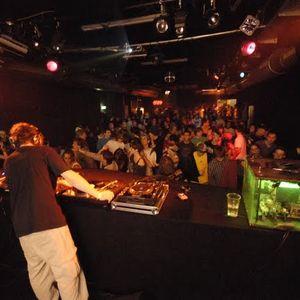Beatshot_09-11-21