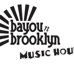 2016.01.20 Bayou 'n Brooklyn Music Hour  - 10th Week