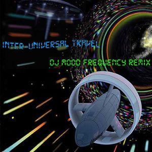 Inter-Universal Travel [ Live Remix Set ]
