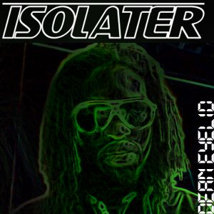 Isolater Mix Series: Dean Eyelid