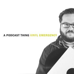 Episode 45: Steven Hyden