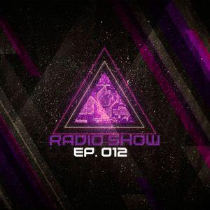 Kaiser Radio Show 012