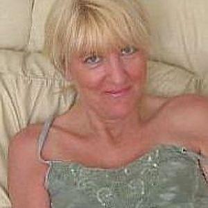 Dawn Nicholls - Heels Of Steel 15th February 2012